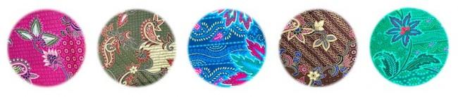 Découvrez les créations d'artisanat sacs et accessoires Frangibag d'Asie du Sud-Est, fabriquées en coton batik aux couleurs et motifs de la Thaïlande.