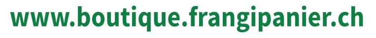 banniere-fb-frangipanier-v24102016-bnews