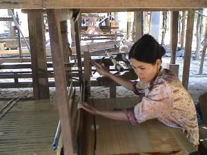 tissage-cambodge-villages