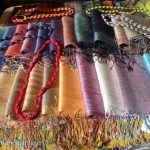 Stand Frangipanier, artisanat authentique et équitable des villages d'Asie du Sud-Est - photo 13