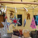 Stand Frangipanier, artisanat authentique et équitable des villages d'Asie du Sud-Est - photo 17