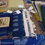 Stand Frangipanier, artisanat authentique et équitable des villages d'Asie du Sud-Est - photo 18