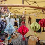 Stand Frangipanier, artisanat authentique et équitable des villages d'Asie du Sud-Est - photo 19