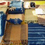 Stand Frangipanier, artisanat authentique et équitable des villages d'Asie du Sud-Est - photo 25