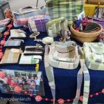 Stand Frangipanier, artisanat authentique et équitable des villages d'Asie du Sud-Est - photo 3