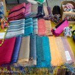 Stand Frangipanier, artisanat authentique et équitable des villages d'Asie du Sud-Est - photo 9