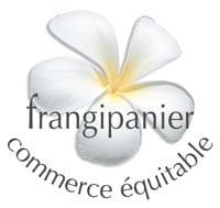 Frangipanier boutique commerce équitable avec les villages du coeur de l'Asie du Sud-Est