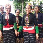 Ky Son Vietnam le commerce équitable offre des lunettes aux habitants des villages 2