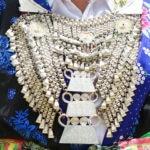 Les traditions des White H'Mong au Vietnam - Frangipanier commerce équitable 14