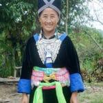 Les traditions des White H'Mong au Vietnam - Frangipanier commerce équitable 4