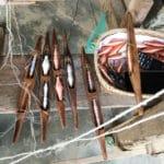 Voyage à la rencontre des artisans au Laos et au Cambode - Frangipanier artisanat équitable 22
