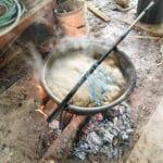 Voyage à la rencontre des artisans au Laos et au Cambode - Frangipanier artisanat équitable 18