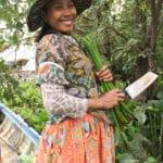 Voyage à la rencontre des artisans au Laos et au Cambode - Frangipanier artisanat équitable 7