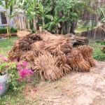 Voyage à la rencontre des artisans au Laos et au Cambode - Frangipanier artisanat équitable 1