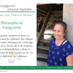 frangipanier artisanat commerce équitable album valeurs essentielles - p1