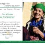 frangipanier artisanat commerce équitable album valeurs essentielles - p4