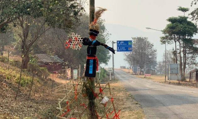 image-taleo-lao-protection-maisons-villages
