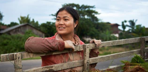 village-laos-semence-riz-newsletter-paques-2020