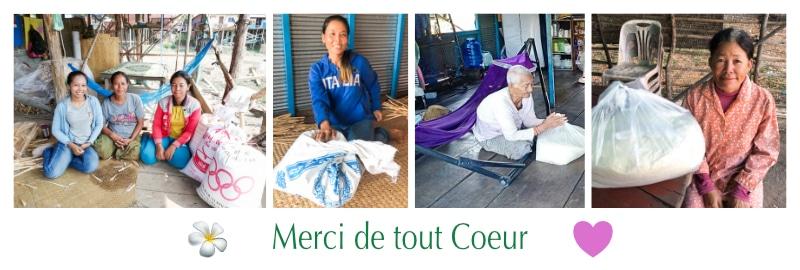 distribution-riz-laos-cambodge-printemps-2020-reportage-remerciements