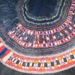 Frangipanier reportage sur la technique du batik chez les H'mong au Vietnam - 15