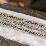 Frangipanier reportage sur la technique du batik chez les H'mong au Vietnam - 5