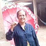 Frangipanier donation riz Laos suite aux inondations automne 2020-15