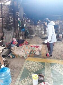 frangipanier-villages-laos-distribution-vetements-16